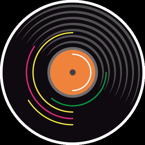 de Platenzaak eindhoven | Vinyl & More