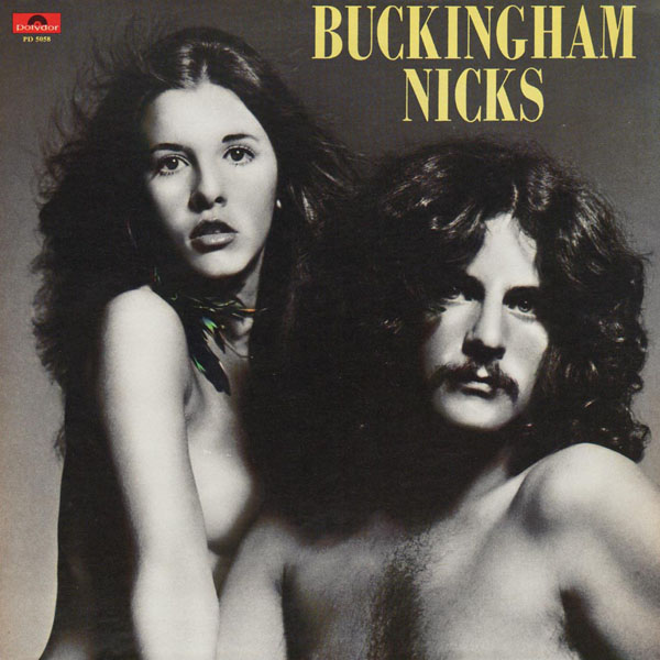 de platenzaak eindhoven | Vinyl | Fleetwood Mack