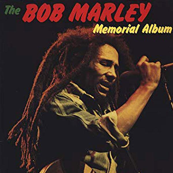 De Platenzaak | Voor tweedehands platen en nieuw Vinyl in Eindhoven | Vinyl | Bob Marley