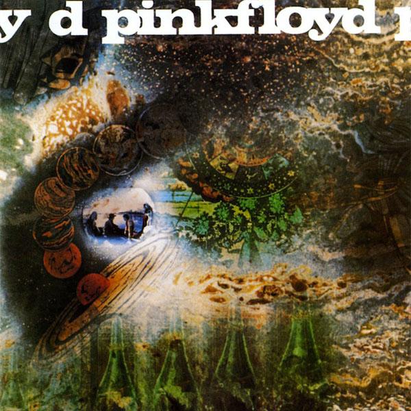 de platenzaak eindhoven | Vinyl | Pink Floyd
