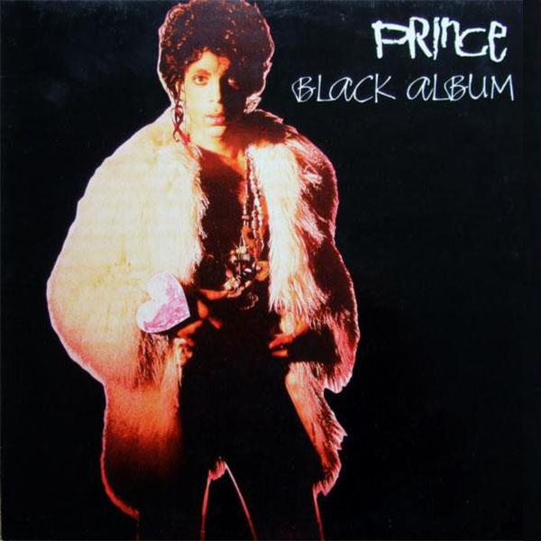 Prince, De Platenzaak - vinyl and more | Eindhoven Geldropseweg 86A Instagram @deplatenzaak_eindhoven muziek music