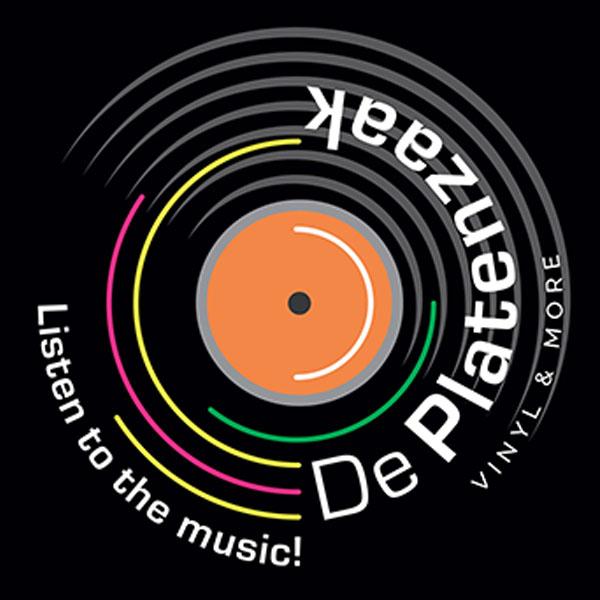 De Platenzaak - vinyl and more | Eindhoven Geldropseweg 86A Instagram @deplatenzaak_eindhoven muziek music