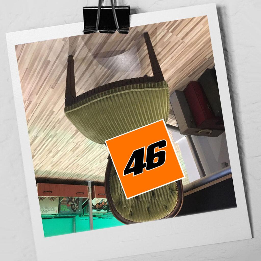 NO. 46 - Vinyl business of the year, Benelux de platenzaak eindhoven vinyl 2021 2020