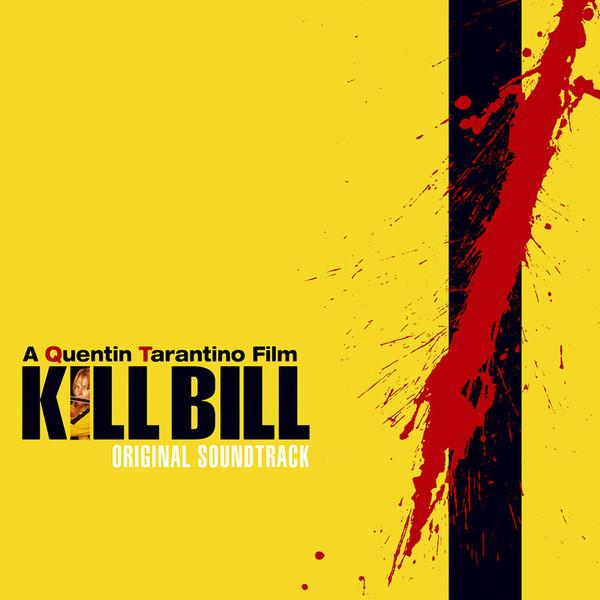 soundtrack kill bill De Platenzaak - vinyl and more | Eindhoven Geldropseweg 86A Instagram @deplatenzaak_eindhoven muziek music